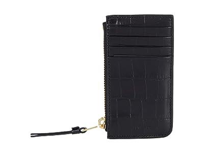 AllSaints Little Marlborough (Black) Handbags