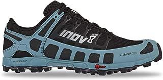 Inov-8 Womens X-Talon 230 Trail Running Shoe