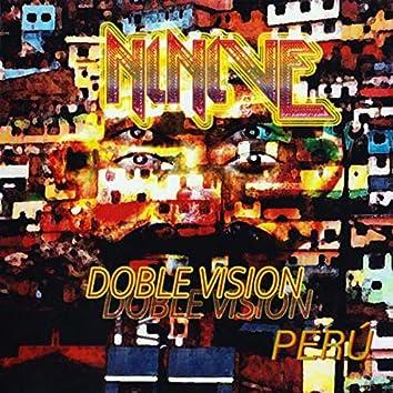 Doble Vision Peru