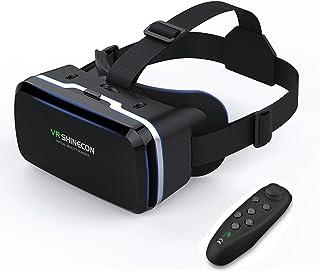 10 Mejor Pimax 4k Vs Oculus de 2020 – Mejor valorados y revisados
