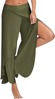 Amazon.es: Verde - Mujer: Moda