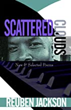 Scattered Clouds: New & Selected Poems