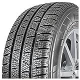 Pirelli 225/65 R16C 1121/10R Carrier Winter...