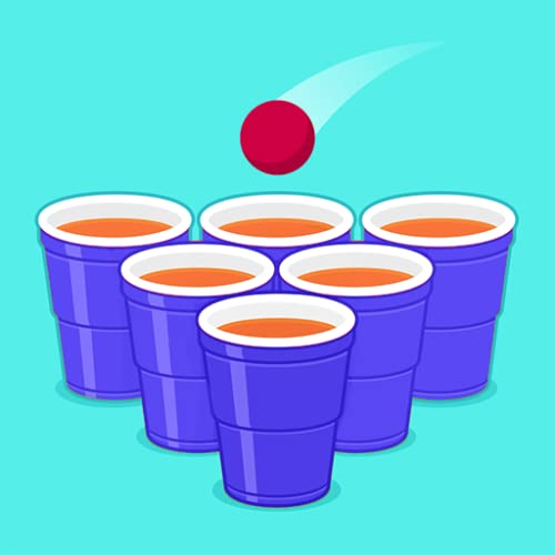 Drop It Right - Get It Right Ball Puzzle Game!