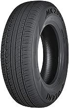 Otani MK2000 All- Season Radial Tire-235/65R16 121R 10-ply