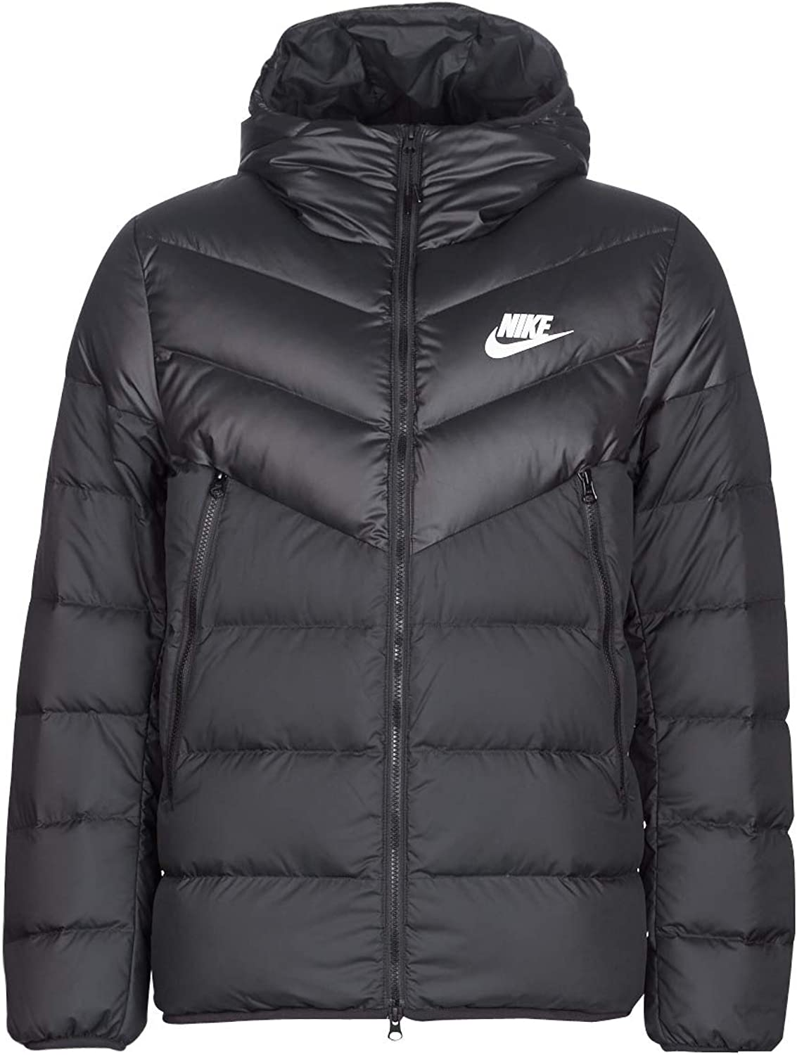 Nike Herren Down Fill Warmth Hd Jacke