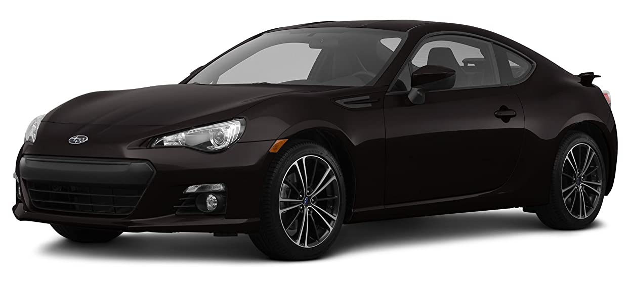Amazon 2013 Subaru Brz Reviews Images And Specs Vehicles