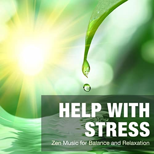 zen music for balance and relaxation free mp3 download