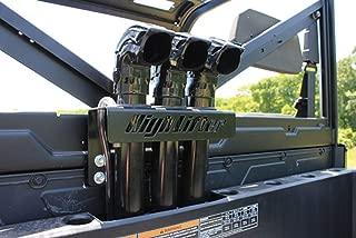 New High Lifter Snorkel Kit - 2013-2017 Polaris Ranger 900 UTV