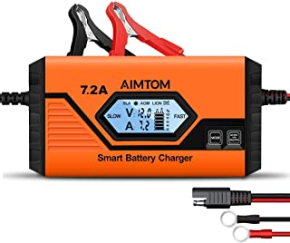lithium battery repair