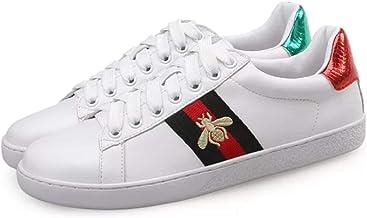 dd090d4188925 Amazon.com: gucci shoes