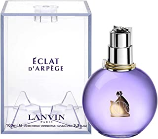Eclat D'Arpege by Lanvin Eau de Parfum for Women 100ml