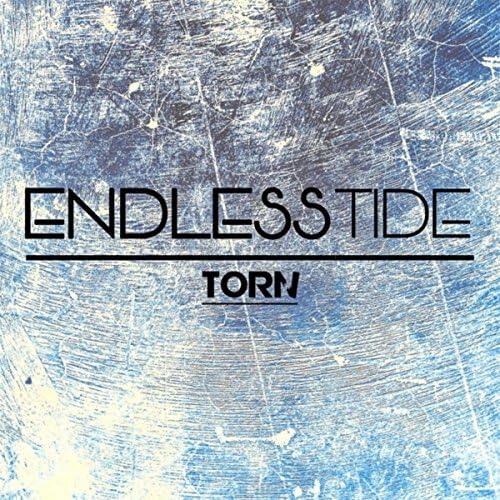 Endless Tide