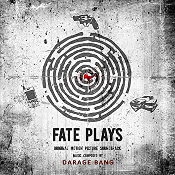 Fate Plays (Original Motion Picture Soundtrack)