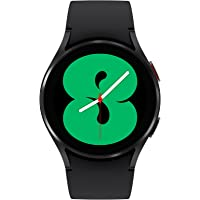 Samsung Galaxy 40mm Smart Watch