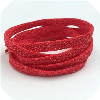 Mens Shoelaces Printed Splatter Shoelaces Sport Shoe Lace