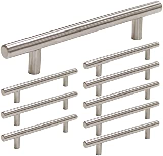 Best drawer pull 4.5 center to center Reviews