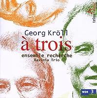 Kroll: a Trois
