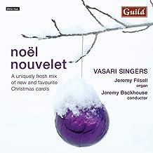 Noel Nouvelet / Various