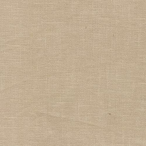 6400617 RIONA LINEN Linen Upholstery 1 And Fabric Yard Drapery Fixed price [Alternative dealer] for sale