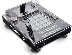 Decksaver Pioneer DJS-1000 Impact Resistant Cover