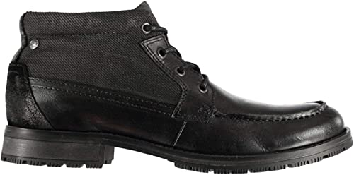 Jack and Jones, Herren Stiefel