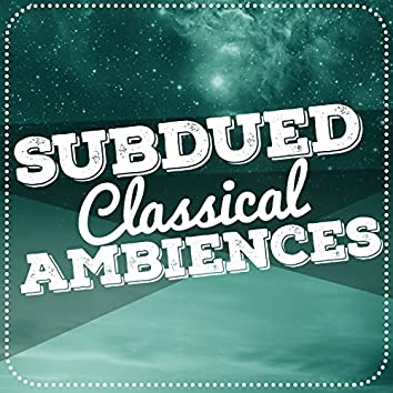Subdued Classical Ambience