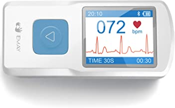 Kardia Mobile Heart Monitor