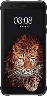 Blackview BV6300Pro スマホ 本体 新品 simフリー スマートフォン 本体 防水スマホ/耐衝撃/防塵 Android10 6GB RAM+128GB ROM 4380mAh 長持ち 16MP+8MP 5.7in LEDライト...