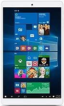 Teclast X80 Pro Dual System Tablet PC 8 inch Windows 10 + Android 5.1 2GB RAM 32GB ROM Dual Carema