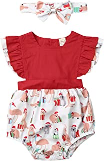 good lad baby girl clothes
