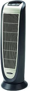 lasko 5160 digital ceramic tower heater