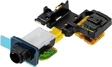 Sensor de proximidad para auriculares Sony Xperia Z2