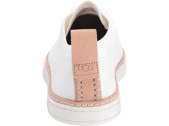 UGG Sidney Sneaker | Zappos.com