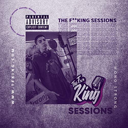 TFK Sessions & Mono