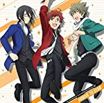 THE IDOLM@STER SideM ANIMATION PROJECT 07 (特典なし)