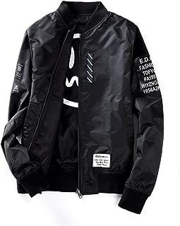 Best vlone bomber jacket Reviews