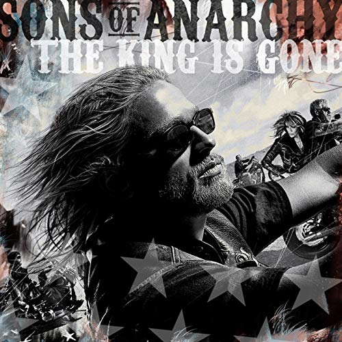 This Life (From 'Sons of Anarchy'/Celtic Remix)