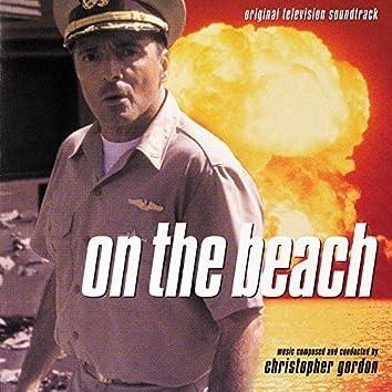 On The Beach (Original Television Soundtrack)