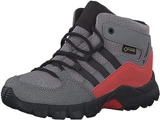 Suchergebnis auf für: adidas TERREX MID: Schuhe