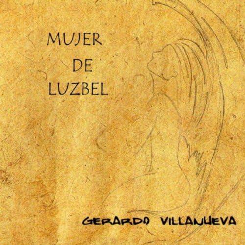 Gerardo Villanueva