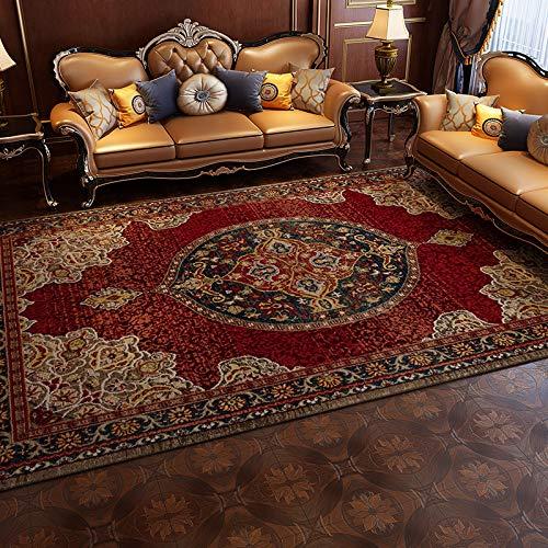 Alfombras Infantiles Grandes 160X230 alfombras infantiles  Marca Generic Branded