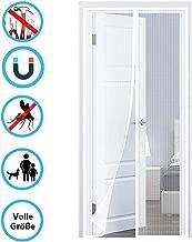 Strumento Elevatore Pressa Mulit xy Apriporta edc in Ottone Antimicrobico Manuale per Ligiene Strumenti di Sicurezza Chiave Senza Contatto per La Maniglia della Porta della Famiglia