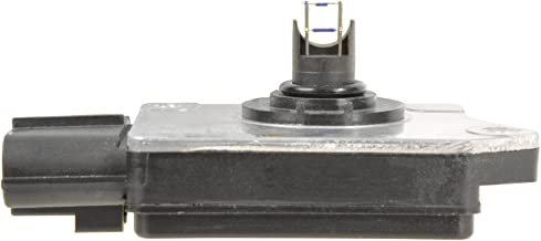 Cardone Select 86-9524 New Mass Air Flow (MAF) Sensor