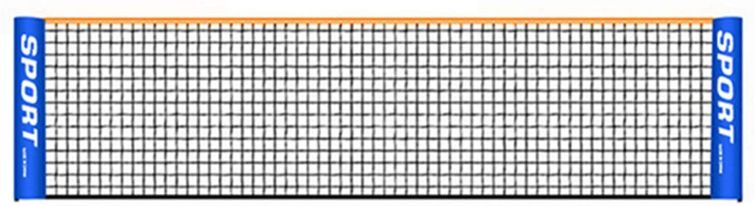 Enjovdery Outdoor Discount mail order Badminton Net Multipu Professional Sport All items free shipping
