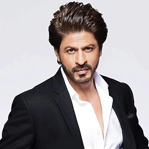 Best of Shahrukh Khan by Shah Rukh Khan on Amazon Music - Amazon.com