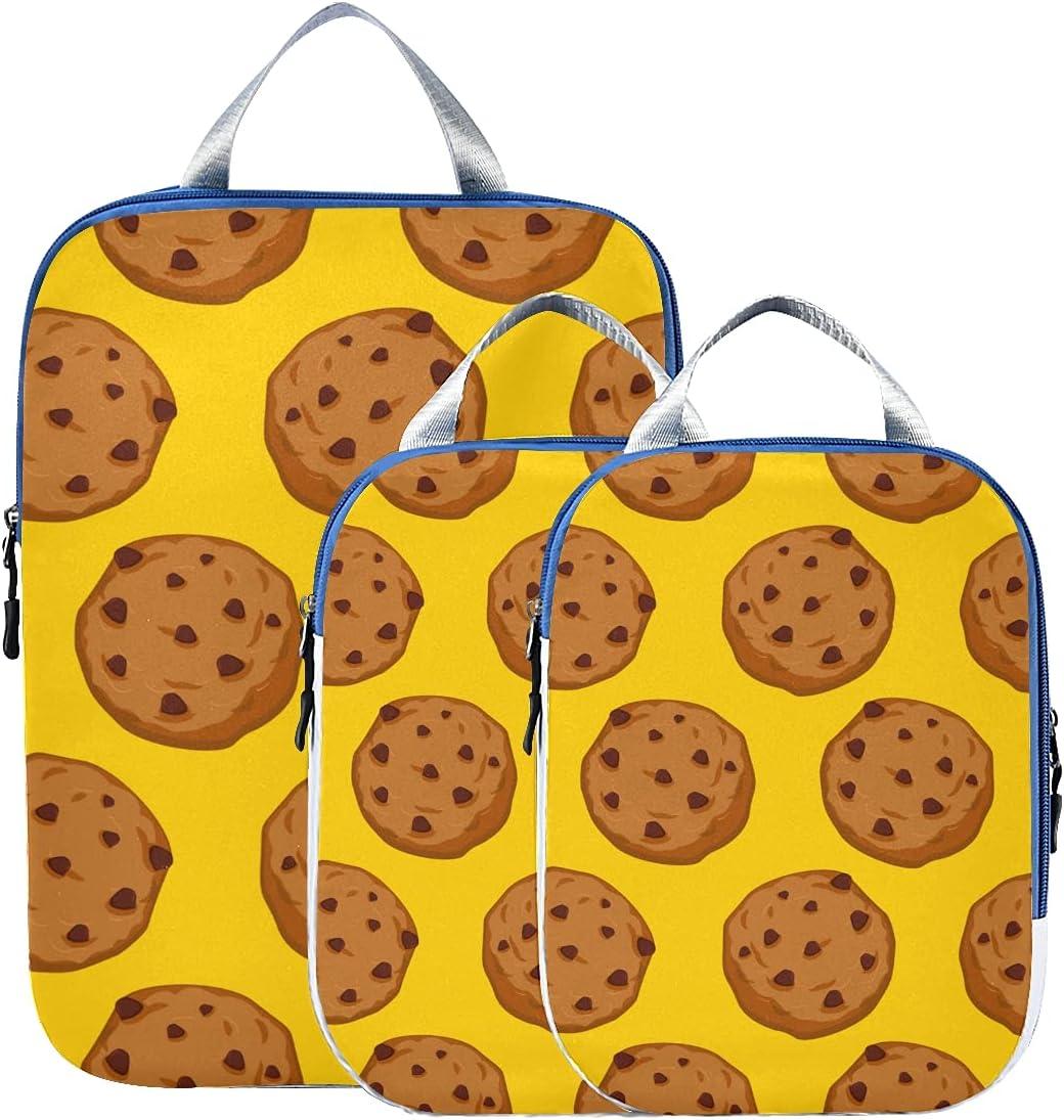 Travel Nippon regular agency Packing Many popular brands Bags Cute Delicious Food Cookies Dessert B