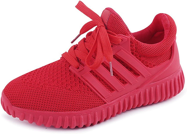 BERTERI Women's Breathable Fashion Walking Sneakers Non Slip Athletic Running shoes