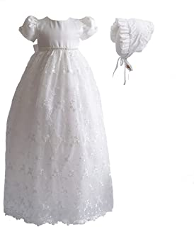 cinda dresses