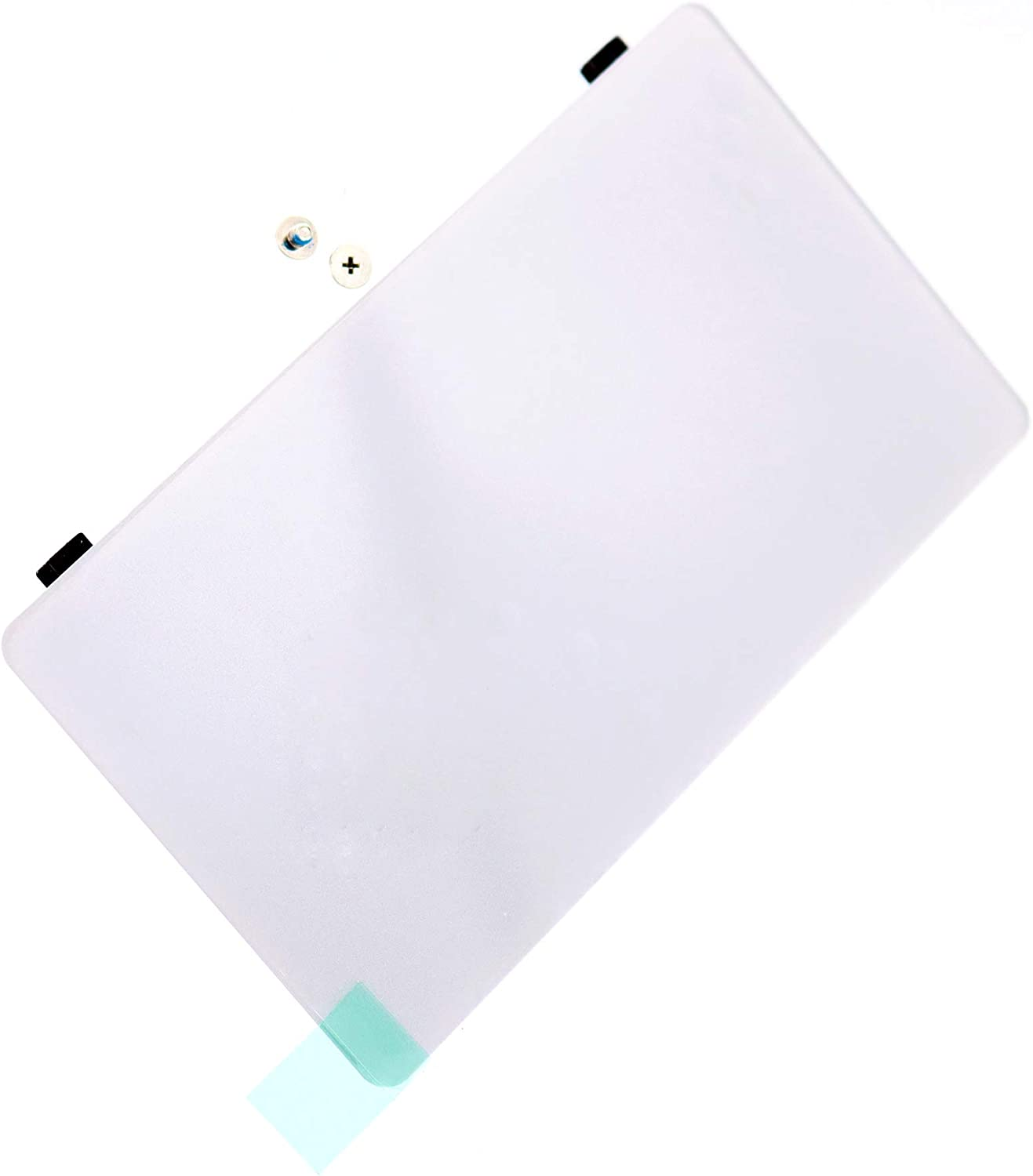 Deal4GO Courier shipping free Touchpad Sensor Las Vegas Mall Module Mouse Replacement TrackPad for HP
